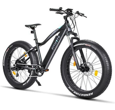 elektro fahrrad test e bike test vergleich e bike g 252 nstig kaufen