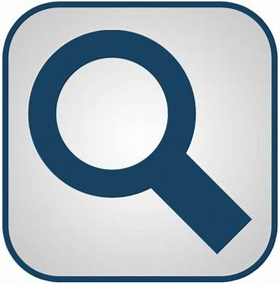 Icon Button Clipart Format Iconbug Icons Data