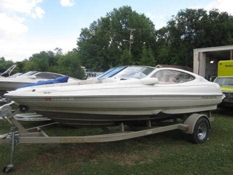 Bass Boats For Sale Gallatin Tn by Boats For Sale In Gallatin Tn