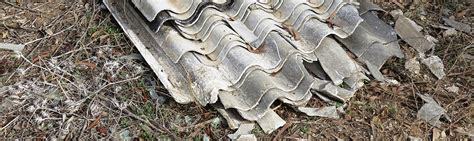 asbestos testing  management melbourne alpha