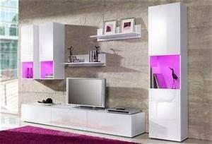Beste Wandfarbe Weiß : tapete f r wei e wohnwand das beste aus wohndesign und m bel inspiration ~ Sanjose-hotels-ca.com Haus und Dekorationen