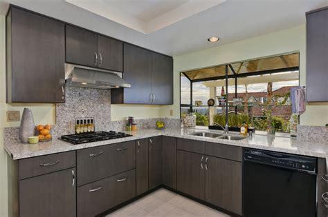smokey hills kitchen