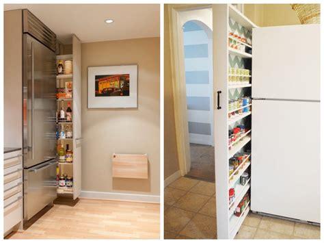rangement placard cuisine placard de rangement cuisine armoire de rangement pour cuisine ikea armoires de cuisine