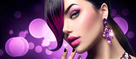 purple hair color trends   lovehairstylescom