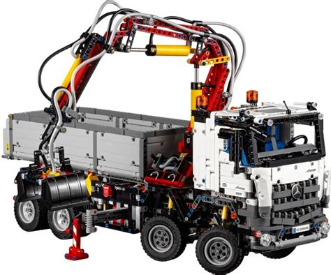 technic sets technic 2015 brickset set guide and database