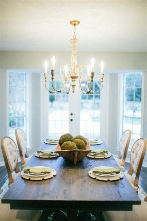 decorating on Pinterest   Fixer Upper, Magnolia Homes and