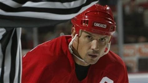 Steve Yzerman to Detroit Red Wings? Here's where things ...