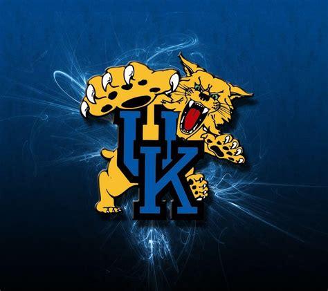 Kentucky Wildcats Wallpapers - Wallpaper Cave