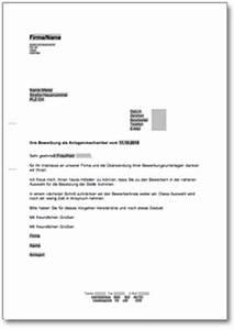 Abrechnung Mietkaution Muster : neue downloads musterbriefe dokumente vorlagen ~ Themetempest.com Abrechnung