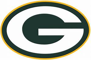 File:Green Bay Packers logo.svg - Wikipedia