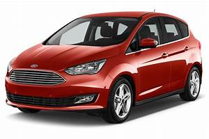 Ford C Max Essence : ford c max neuve achat ford c max par mandataire ~ Medecine-chirurgie-esthetiques.com Avis de Voitures