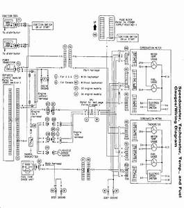 Honda Accord88 Radiator Diagram And Schematics  Honda