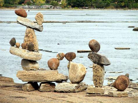 rock statues rock statues ottawa stone sculptures ontario photos canada n5438