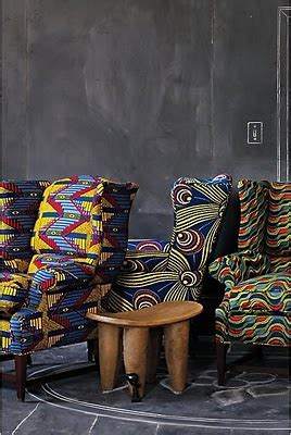 african prints  interior design african prints  fashion