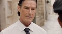 Why Did Ronn Moss Leave CBS Bold and the Beautiful ...