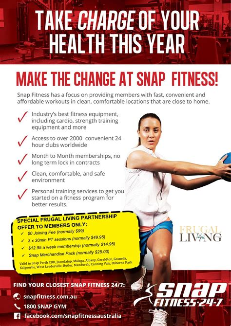 24 hour fitness cancellation phone number snap fitness membership frugal living perth