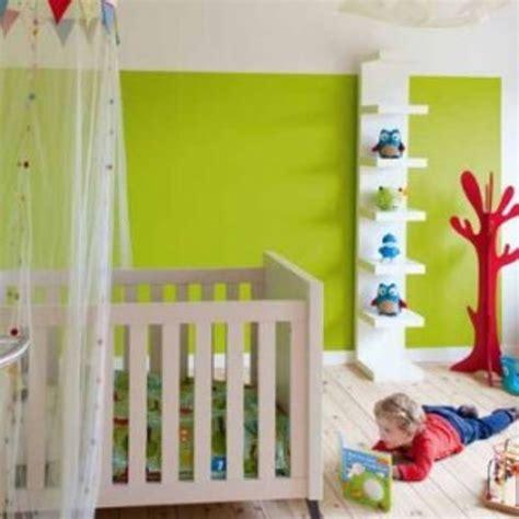 la plus chambre decoration murale chambre garon decoration murale chambre