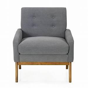 fauteuil maison du monde occasion horloge mackenzie With meubles tv maison du monde 14 fauteuil de salon en fer forge