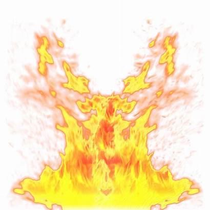 Fire Burning Flame Transparent Purepng Clipart