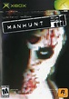 Manhunt for Xbox (2004) - MobyGames
