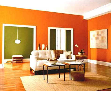 vastu colors for dining room bedroom two color wall best