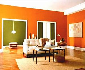 vastu colors for dining room bedroom two color wall best With home interior paint design ideas 2