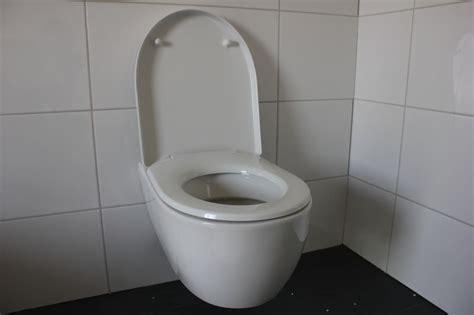 toiletten toiletten einebinsenweisheit