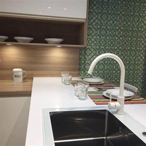 alvic center granada  imagenes muebles de cocina decoracion de cocina diseno de cocina