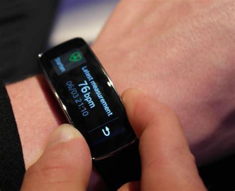 Samsung Diese Geräte sind mit Gear 2, Gear 2 Neo und Gear