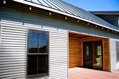 corrugated metal siding  industrial httpjhre