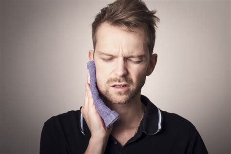 Immediately following your tooth's extraction its socket will fill with blood and the formation of a clot will begin. Wisdom Teeth Removal Recovery Timeline: What to Expect ...
