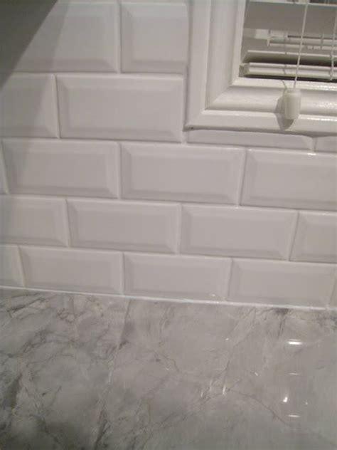 25 best white granite ideas on