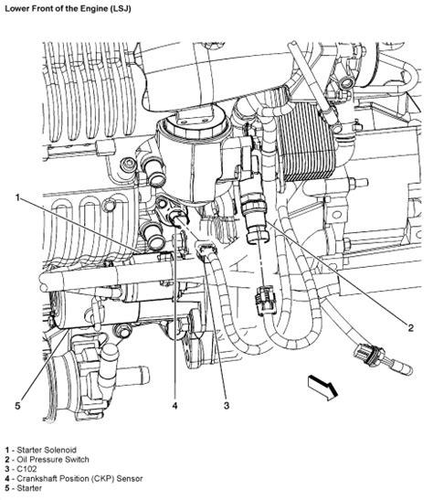 Chevy Aveo Fuse Box Wiring Diagram Shrutiradio