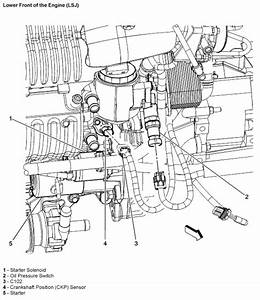 Chevy Aveo Fuse Box Wiring Diagram Shrutiradio  Chevy