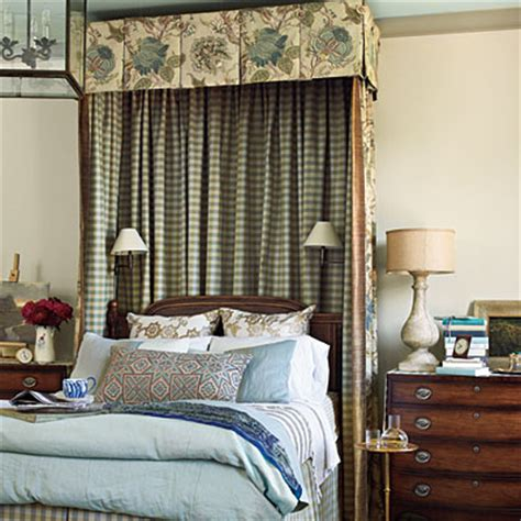 Southern Living Idea House Tour The Bedrooms & Baths
