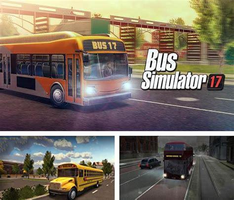 descargar bus simulator pro   android gratis el juego simulador de autobus  en android