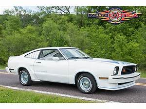 1978 Ford Mustang for Sale | ClassicCars.com | CC-870038