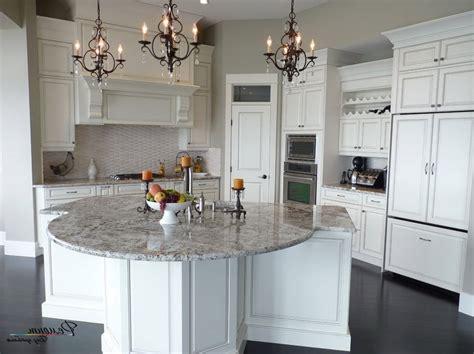 20 modern kitchen island designs pleasing 70 kitchen island design inspiration of