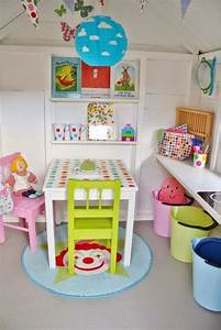 Convert Your Shed to a Kid's Playhouse Shed Liquidators