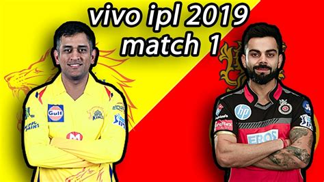 Ipl 2021 all team logo | rcb,csk,dc,rr,kkr,mi, pbks,srhin this video, i will show ipl 2021 all team logo or ipl 8 team new logo. csk vs rcb match 1 | vivo ipl 2019 | ea cricket 2007 ...