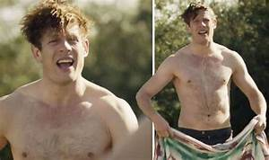 Grantchester series 2 - Watch James Norton and Robson ...