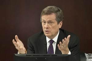 Joe Cressy: It's time to face Toronto's revenue problem ...