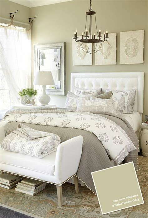 beautiful neutral bedrooms best 25 neutral bedrooms ideas on pinterest beautiful 10220   67924024e73476b7e9cae2d4cf62a0f7 neutral bedrooms master bedrooms