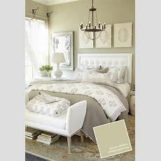 Best 25+ Neutral Bedrooms Ideas On Pinterest Beautiful