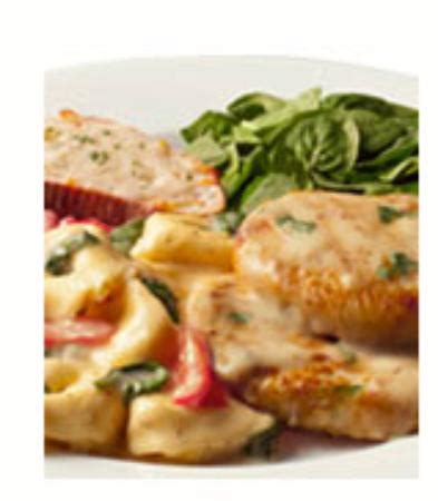 olive garden texarkana olive garden texarkana menu prices restaurant