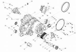 Tesla Releases Parts Catalog For Model 3  Model S  Model X