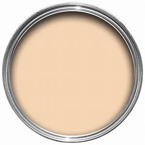 Dulux Bathroom Soft Peach Soft Sheen Emulsion Paint 25L