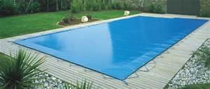 Bache hivernage piscine hors sol ovale b che d 39 for Beautiful bache hivernage piscine hors sol intex 3 surprenant bache hivernage piscine hors sol ronde peinture