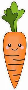 Carrot clipart #CarrotClipart, Vegetable clip art ...