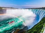 Things to do in Niagara Falls | 13 Essential Activities